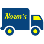 Hauling Indianapolis Indiana - Norms Moving and Hauling - Indianapolis Hauling